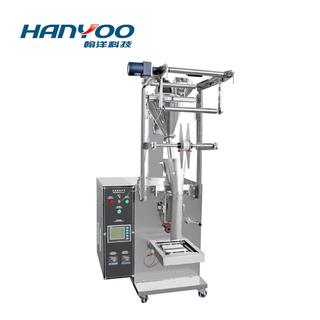 DXD-100/500/800F 全自动粉末包装