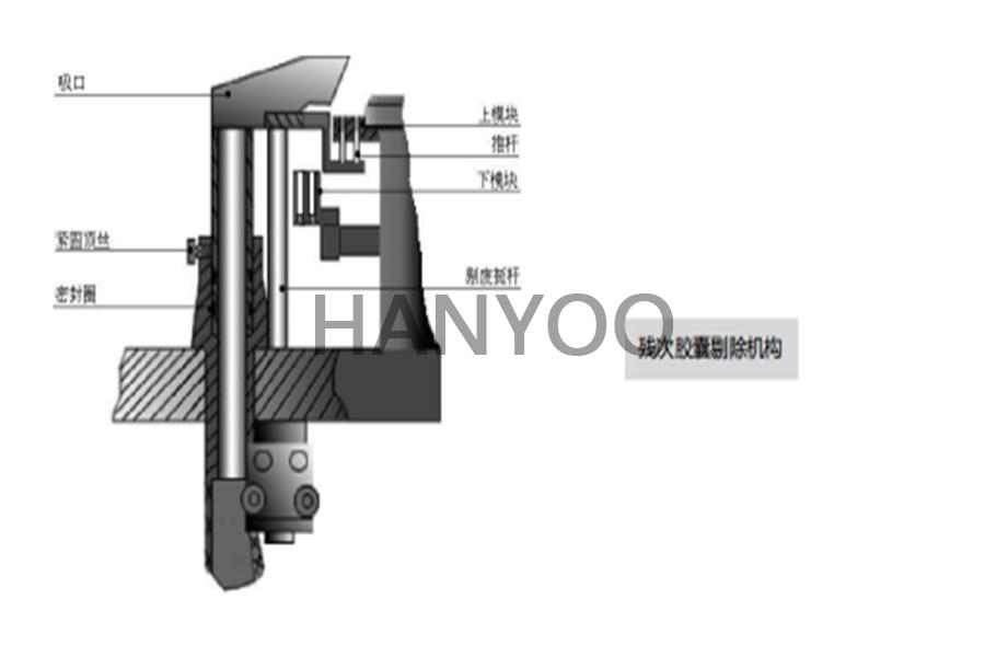 胶囊机-2